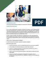 Planificación_de_proyectos.docx