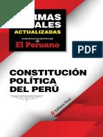 1-constitucion-politica-del-peru-1.pdf