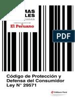 6-codigo-de-proteccion-y-defensa-del-consumidor-1.pdf