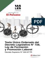 11-reglamento-del-texto-unico-ordenado-del-decreto-legislativo-728-ley-de-formacion-y-promocion-laboral-1.pdf