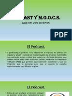 Actividad 4 Cossio Dominguez