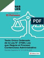 15-texto-unico-ordenado-de-la-ley-27584-ley-que-regula-el-proceso-contencioso-administrativo-1.pdf
