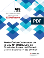 14-texto-unico-ordenado-de-la-ley-30225-ley-de-contrataciones-del-estado-1.pdf