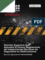 reglamento-de-inspecciones-tecnicas-de-seguridad-en-edificaciones-ley-27157.pdf