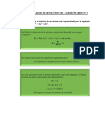 TAREA DE ANÁLISIS MATEMÁTICO II -Ejercitario 3 ejercicios del 9 al 13.pdf