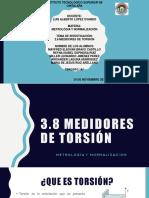 3.8 MEDIDORES DE TORSIÓN_METROLOGIA.pptx