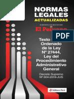 13-texto-unico-ordenado-de-la-ley-27444-ley-de-procedimiento-administrativo-general-1.pdf
