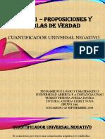 EJERCICIO 1 _UNIDAD 1_ YURLEY AVELLA_ 2161.pptx