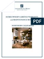 Standard Pacific Northern;California Warranty Manual 6-26-12.pdf