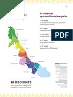 PVD-2019-2024.pdf