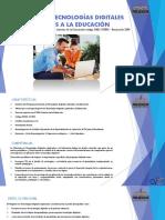Información General (Maestría - Homologación).pdf