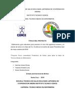 CEINCE VIRUS PAPILOMA HUMANO.docx