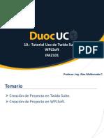 10 Crear Proyecto en Twido Suite y WPLSoft.pptx