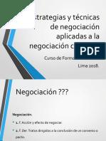 2.Estrategias-y-técnicas-de-negociación-aplicadas-a-la-negociación-colectiva (1).pptx