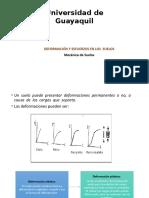 3.DEFORMACION-Y-ESFUERZOS-EN-LOS-SUELOS.pptx