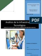 Dídima_Ariza_AnalisisInfraestructura_Actividad.2.1