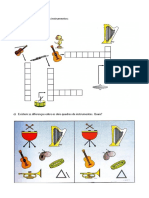 12_PDFsam_Iniciação III