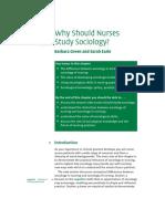 texto 2 - Why_Should_Nurses_Study_Sociology