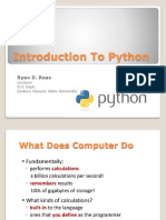 Introduction-To-Python.pptx