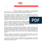 Manual de Diodos.pdf