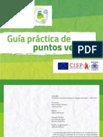 GUIA PRÁCTICA DE PUNTOS VERDES