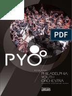 PYO_BROCH_WEB_2019-20