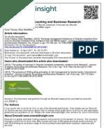 12a. Farooq  AbdelBari (2015)_Earnings management behaviour of Shariah-compliant firms