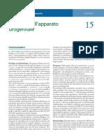 patologie urogenitali