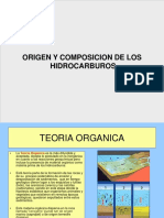 1.1_ Origen Petroleo