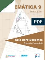 9no-Guía-para-Docente_Sin-Solucionario-de-Pruebas.pdf