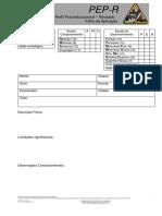 Folha de avaliação - PEP-R - FINAL