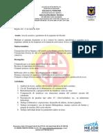 Acta_de_inicio_de_filosofia_grado_decimo._fecha_de_publicacion_27_de_enero_de_2020