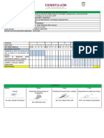 dosificacion de ciencias sociales 2o.pdf