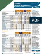 Illinois-Missouri-Services-Schedule-091317