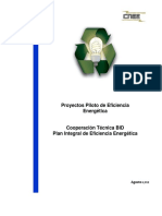ENERGETICA PILOT.pdf