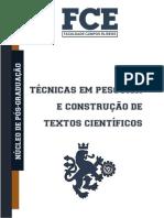 GUIA DE TECNICAS  PESQUISA CONSTRUCAO TEXTO CIENTIFICOS.pdf