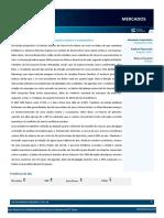 Eleven_Relatório Matinal_05_02_20.pdf