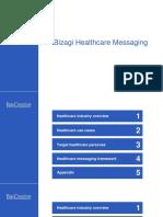 BayCreative Bizagi Messaging Deck 6-25.pptx