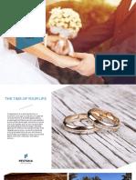 kit-casamentos-h&r-algarve_121622_5b882098ac57c.pdf