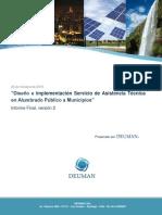 29.Informe Final - Alumbrado Público Obs (1101).pdf