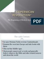 copernican-revolution.ppt