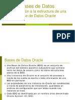 Estructura_de_Oracle