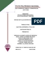 Estado_De_Flujo_De_Efectivo_Impacto.pdf