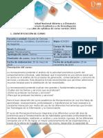 Syllabus del curso Microeconomía.docx