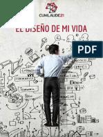 el_diseno_de_mi_vida