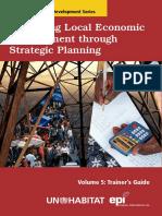 Promoting Local Economic Development.pdf