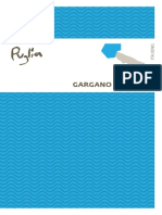 guida_Gargano_e_Daunia
