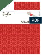 guida_Puglia_imperiale