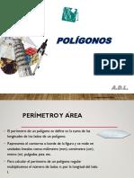 Poligonos3.ppt