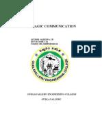 4g Magic Communication[1]